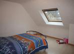 Vente Maison 4 pièces 82m² MELLAC - Photo 8
