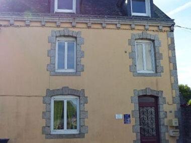 Vente Maison 6 pièces 120m² NEVEZ - photo