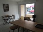 Location Appartement 2 pièces 28m² Concarneau (29900) - Photo 8