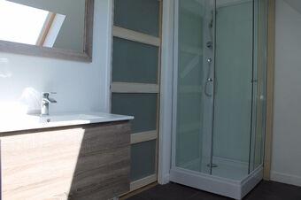 Location Appartement 2 pièces 23m² Concarneau (29900) - photo