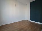 Location Appartement 1 pièce 34m² Concarneau (29900) - Photo 3