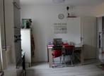 Vente Appartement 3 pièces 54m² CONCARNEAU - Photo 12