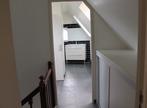 Location Maison 4 pièces 91m² Rosporden (29140) - Photo 6