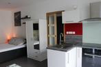 Vente Appartement 1 pièce 33m² CONCARNEAU - Photo 5