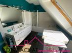 Vente Maison 6 pièces 93m² QUIMPERLE - Photo 5