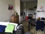 Location Appartement 3 pièces 69m² Rosporden (29140) - Photo 2