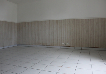 Location Appartement 3 pièces 54m² Concarneau (29900) - Photo 1