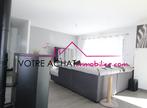 Vente Maison 4 pièces 124m² BANNALEC - Photo 2