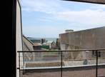 Vente Appartement 5 pièces 256m² Concarneau - Photo 7