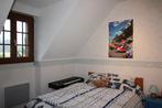 Vente Maison 6 pièces 126m² LOCUNOLE - Photo 7