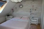 Vente Maison 4 pièces 101m² TREGUNC - Photo 3