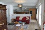 Vente Appartement 5 pièces 97m² CONCARNEAU - Photo 1