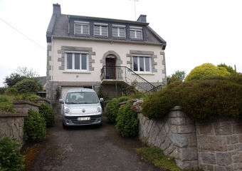 Location Maison 5 pièces 105m² Lannion (22300) - Photo 1