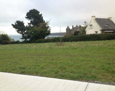 Vente Terrain 1 000m² Binic (22520) - photo