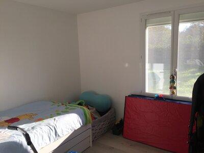 Vente Maison 5 pièces 108m² st jean de liversay - Photo 11