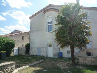 Vente Maison 10 pièces 160m² courcon - Photo 10
