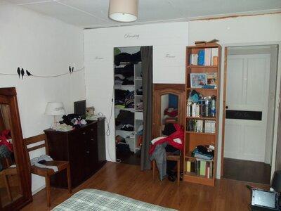 Vente Maison 5 pièces 125m² la ronde - Photo 7