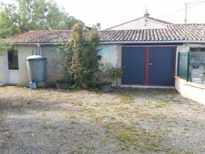 Vente Maison 4 pièces 105m² benon - Photo 7