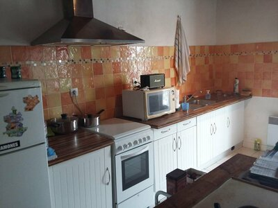 Vente Maison 3 pièces 68m² la greve sur mignon - Photo 3