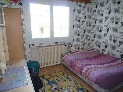 Vente Maison 6 pièces 135m² la ronde - Photo 8