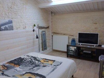 Vente Maison 6 pièces 186m² benon - Photo 8