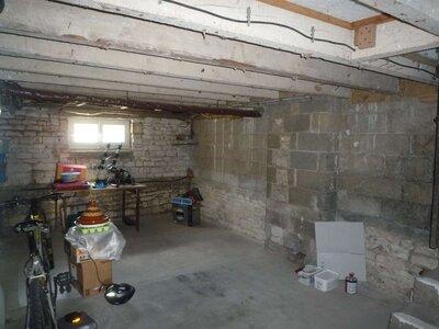 Vente Maison 10 pièces 160m² courcon - Photo 8