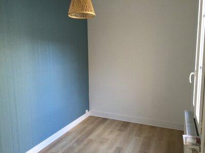 Vente Appartement 4 pièces 68m² la rochelle - Photo 10