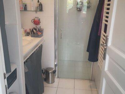 Vente Maison 8 pièces 188m² st jean de liversay - Photo 8