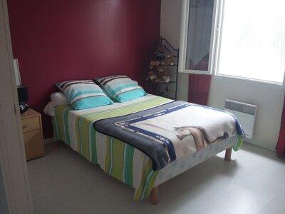 Vente Maison 4 pièces 100m² benon - Photo 7