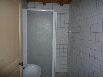 Vente Maison 4 pièces 92m² verines - Photo 6
