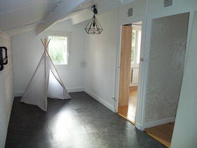 Vente Maison 6 pièces 128m² benon - Photo 5