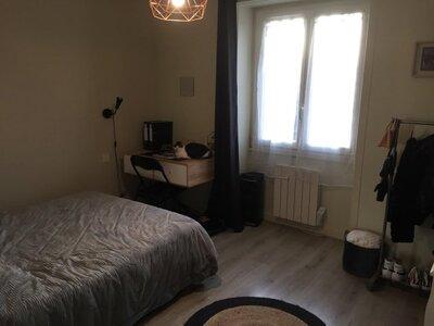 Vente Maison 4 pièces 89m² courcon - Photo 8