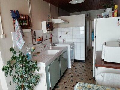 Vente Maison 5 pièces 94m² ferrieres - Photo 8