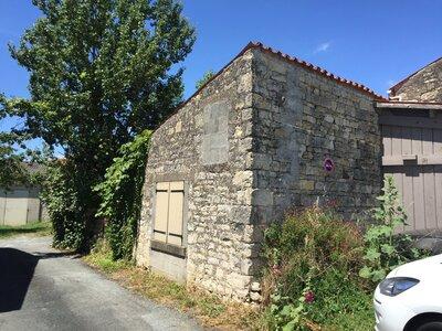 Vente Maison 6 pièces 101m² nuaille d aunis - Photo 11