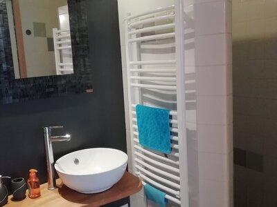 Vente Maison 7 pièces 128m² st sauveur d aunis - Photo 3