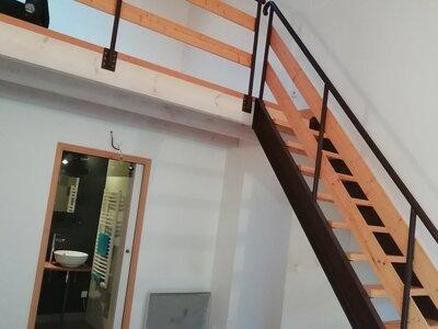 Vente Maison 7 pièces 128m² st sauveur d aunis - Photo 2