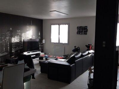 Vente Maison 5 pièces 97m² st jean de liversay - Photo 7