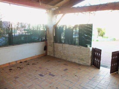 Vente Maison 7 pièces 184m² st hilaire la palud - Photo 3
