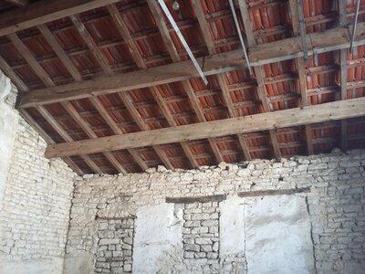Vente Garage 5 pièces 120m² la laigne - Photo 5