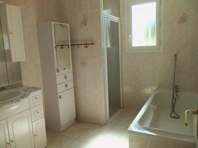 Vente Maison 4 pièces 122m² la laigne - Photo 5