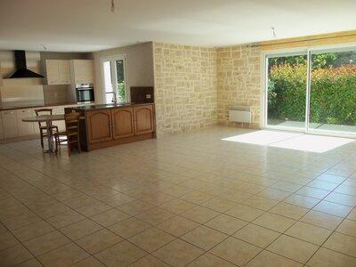 Vente Maison 4 pièces 122m² la laigne - Photo 3