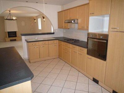 Vente Maison 5 pièces 125m² maille - Photo 2