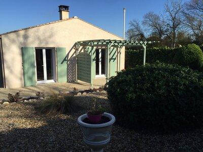Vente Maison 4 pièces 106m² st cyr du doret - Photo 3