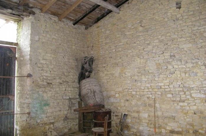 Vente Maison 180m² SAINT GEORGES DU BOIS  Photo 5 ~ Saint George Du Bois