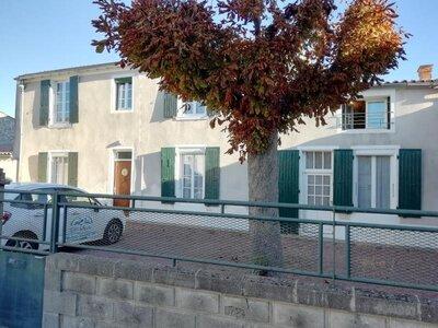 Vente Maison 10 pièces 178m² courcon - Photo 1