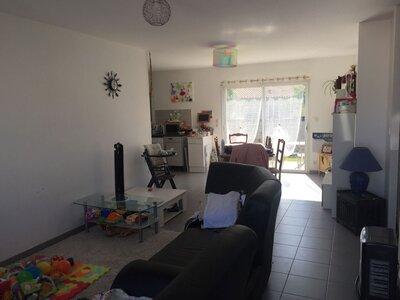 Vente Maison 4 pièces 85m² taugon - Photo 2