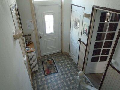 Vente Maison 5 pièces 130m² la jarrie - Photo 9