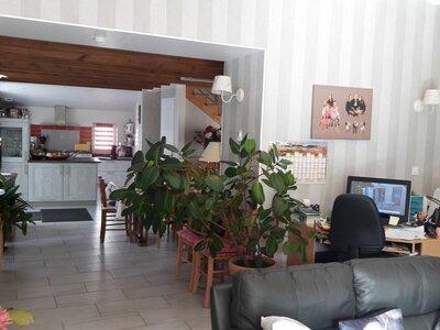 Vente Maison 4 pièces 105m² benon - Photo 4