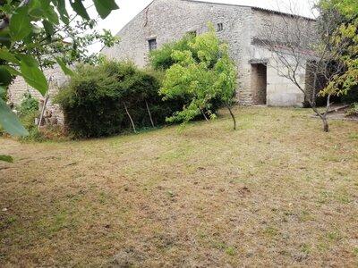 Vente Maison 5 pièces 94m² ferrieres - Photo 2