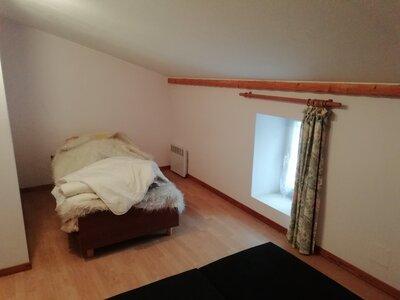 Vente Maison 7 pièces 178m² st sauveur d aunis - Photo 9